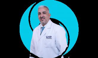 DR. Heron Almeida