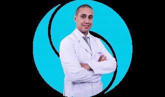 Dr. Leonardo Lima