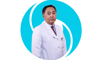 Dr. Leonardo Akaishi