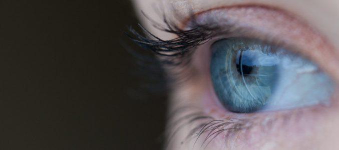 10 Dicas para cuidar da saúde dos seus olhos