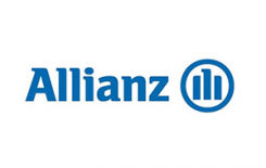 ALLIANZ INTERNACIONAL