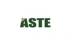 ASETE (ASTE)