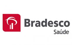 BRADESCO SAUDE