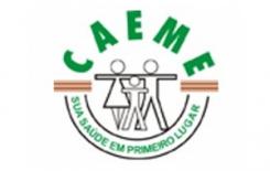 CAEME- GO