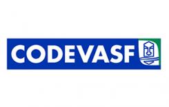CODEVASF
