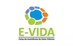 ELETRONORTE  (E-VIDA)