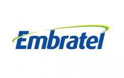 EMBRATEL - DEMAIS PLANOS