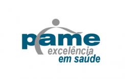 EMBRATEL - PAME