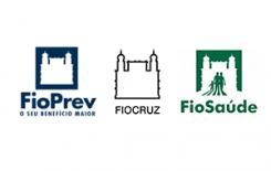 FIOPREV/FIOCRUZ/FIOSAUDE