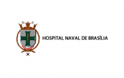 HOSPITAL NAVAL DE BRASILIA -HNB