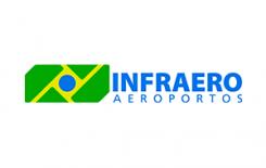 INFRAERO AEROPORTO
