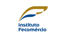 INSTITUTO FECOMÉRCIO