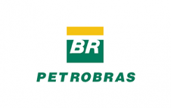 PETROBRAS - BR