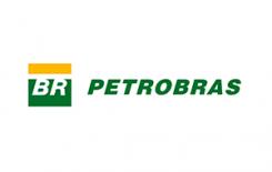 PETROBRAS - PETROLEO