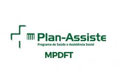 PLANASSISTE - MPDFT