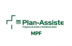 PLANASSISTE - MPF