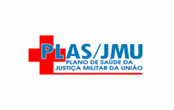 PLAS/JMU - STM