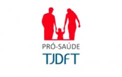 PRO-SAUDE TJDF