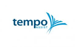 TEMPO SAUDE/ASSIST