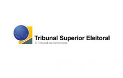 TRIBUNAL REGIONAL ELEITORAL -TREDF