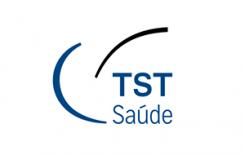 TST SAUDE