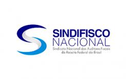 UNAFISCO/SINDIFISCO