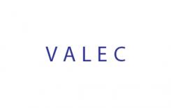 VALEC/ANTIGO GEIPOT