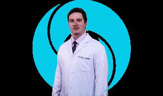 Dr. Vitor Camacho Scombatti