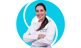Dra. Lia Fialho Rezende