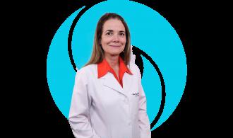 Dra. Vânia Ribeiro Martins