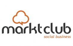 MARKT CLUB