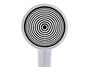 ICB adquire aparelho para pesquisa de Olho Seco
