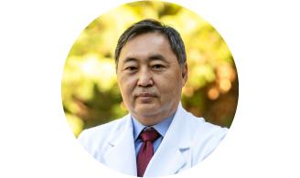 É Hoje! Live com Dr Leonardo Akaishi