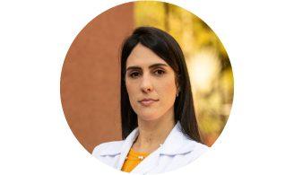Dra. Marina Labarrère de Albuquerque