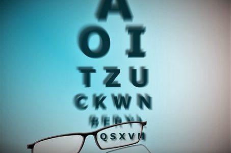 Consulta periódica com o oftalmologista e as doenças silenciosas