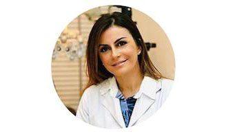 Dra. Verônica Costa Leal Ferreira